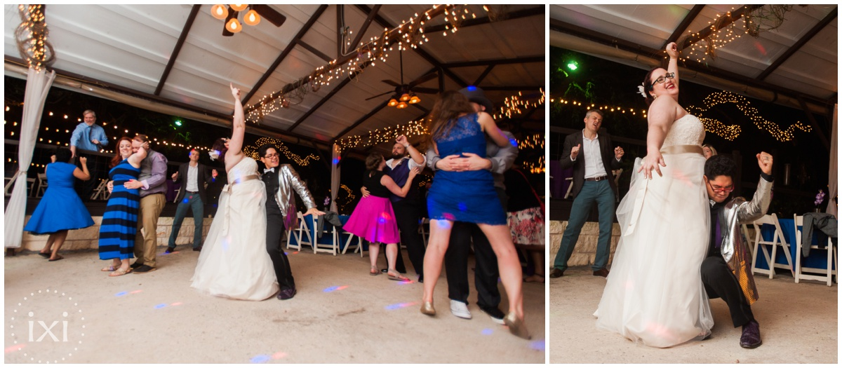 inn-at-wild-rose-hall-wedding_0046