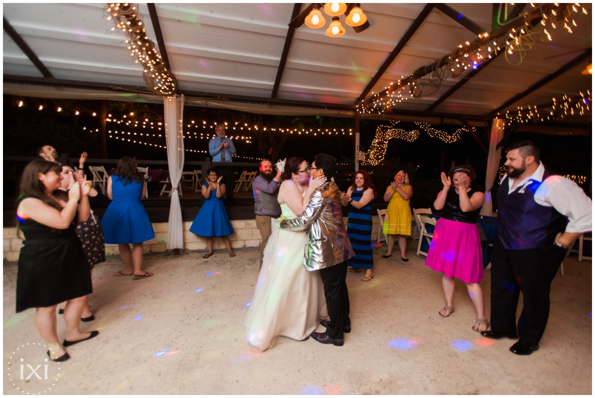 inn-at-wild-rose-hall-wedding_0048